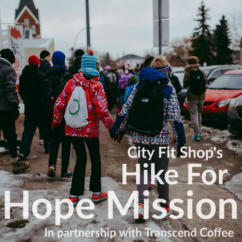 Hope Mission.jpg