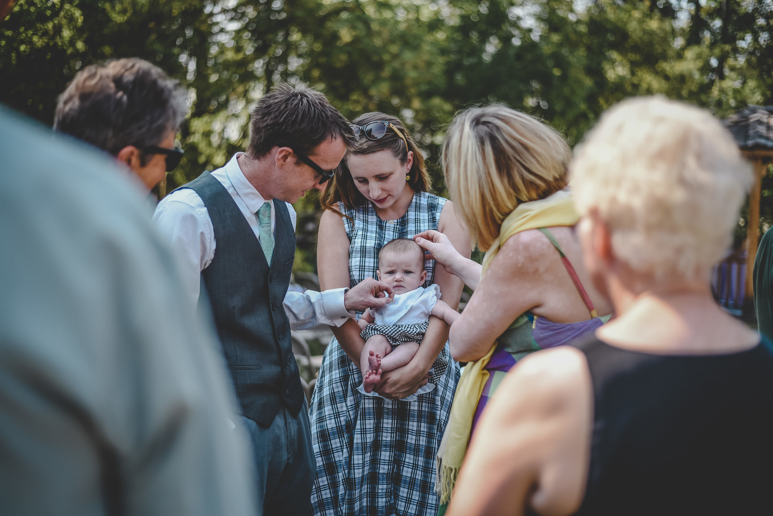 BK.Wedding.P-175.jpg