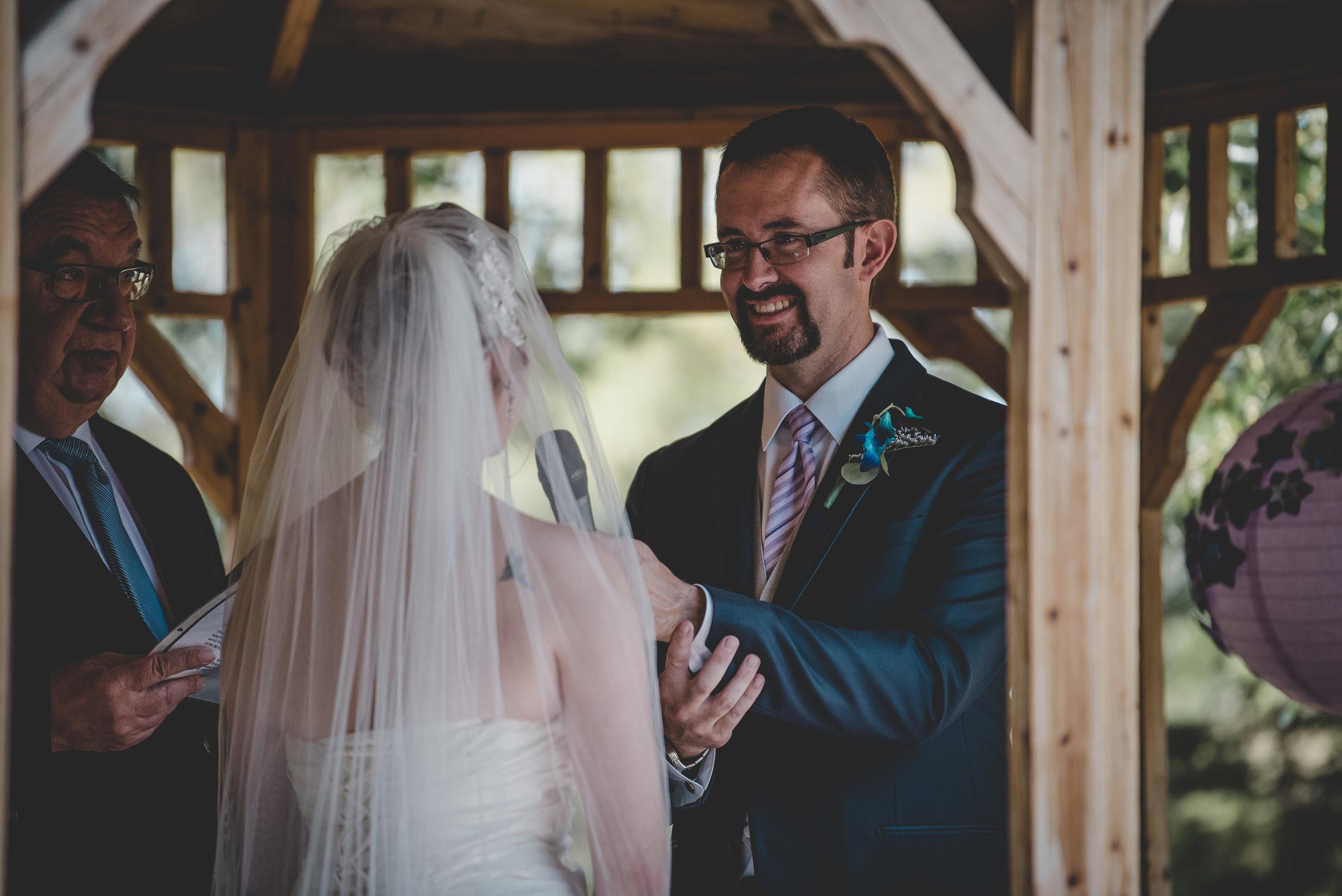 BK.Wedding.P-215.jpg