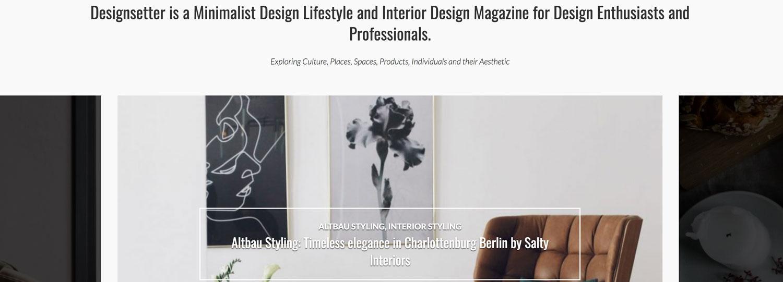 designsetter_interview.jpg