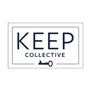 KeepCollective