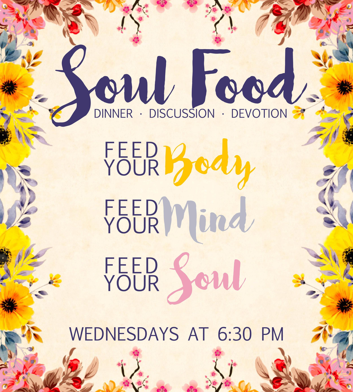 2019 Soul Food.jpg