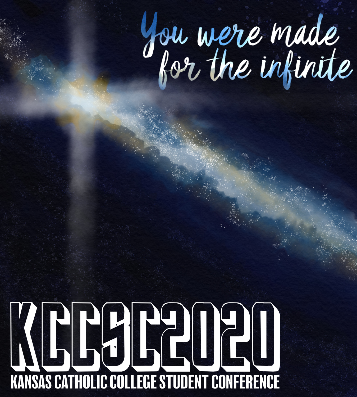 KCCSC20.jpg