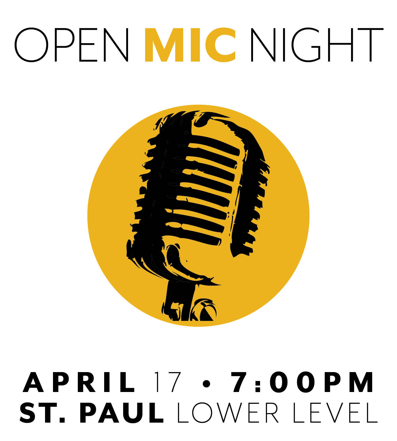 2019 Open Mic Night.jpg