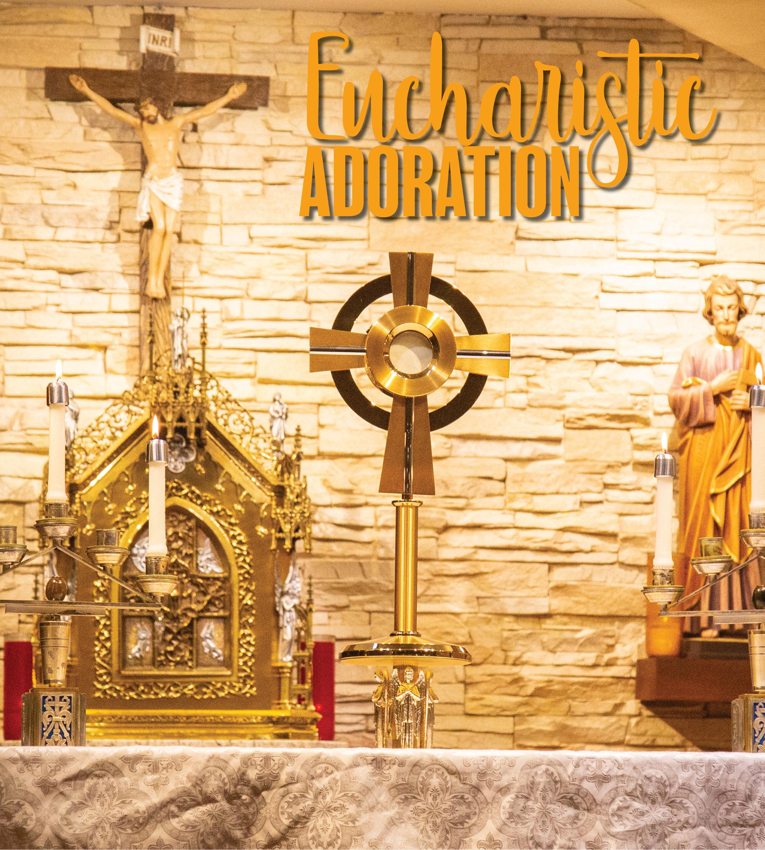 2019 adoration.jpg