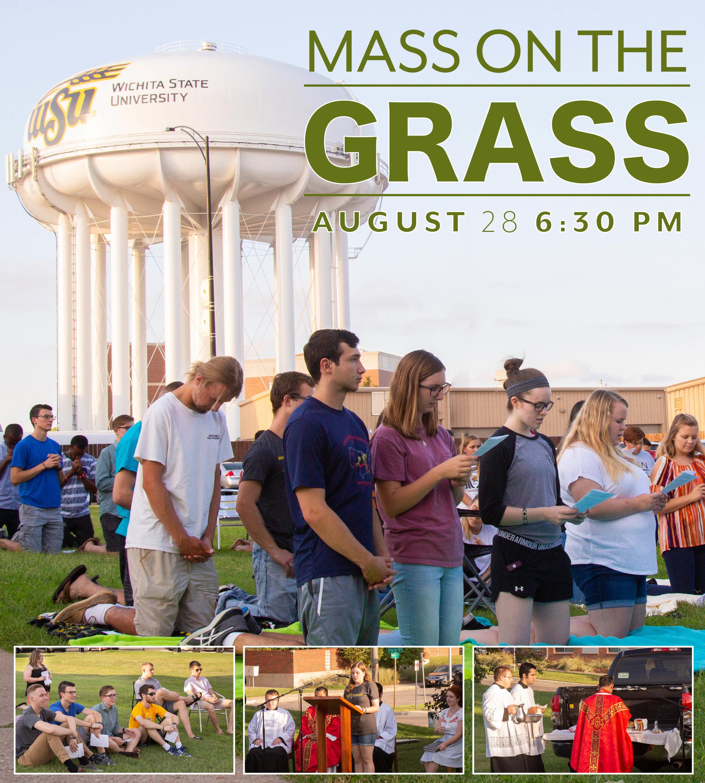 2019 Mass on the Grass.jpg
