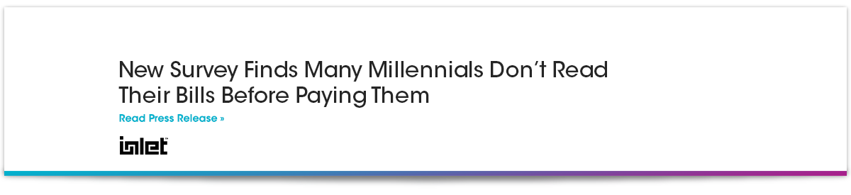 New Survey Finds Many Millennials Don't Read.png