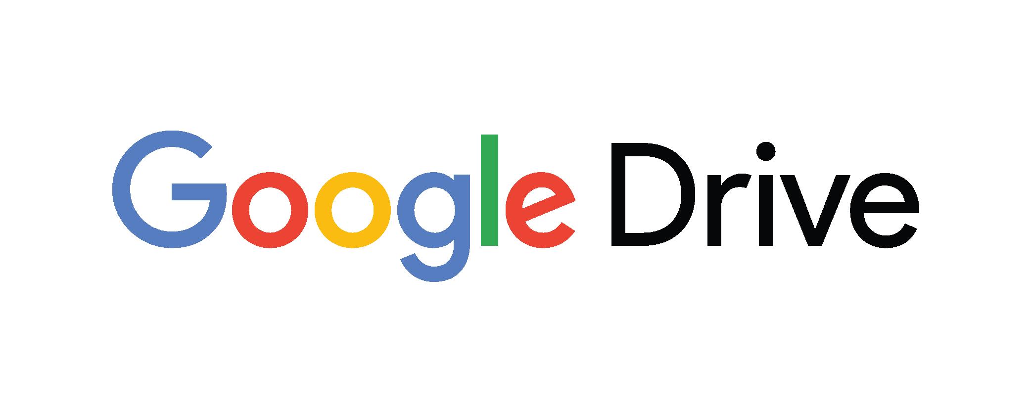 Partner Logos_Google.png