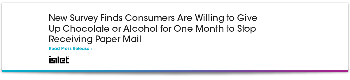 New Survey Finds Consumers Are Willing to Give Up Chocolate or Alcohol.png