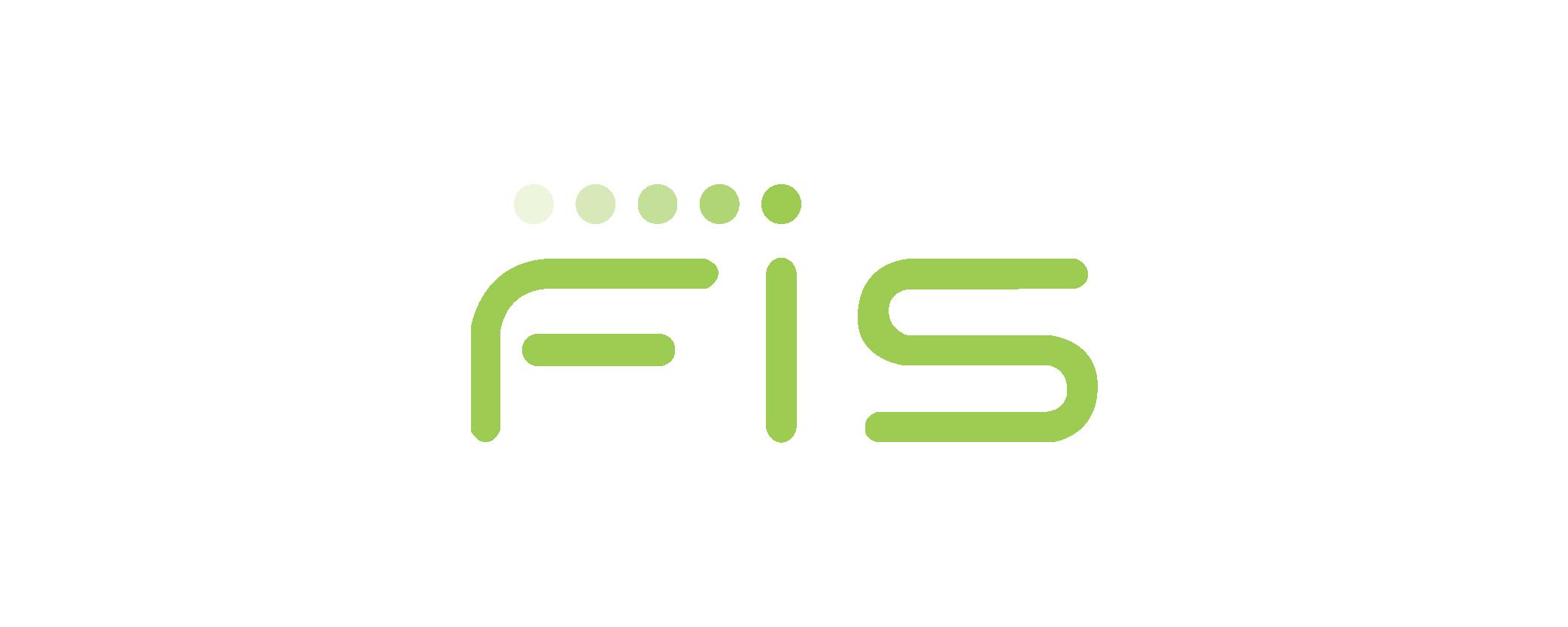 Partner Logos_FIS.png