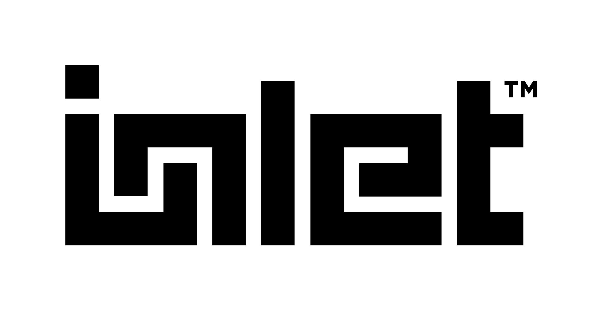 in_logo_rgb_pos.png