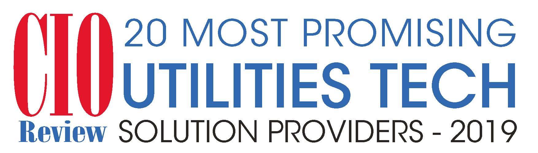 Utilities Solutions Logo.jpg