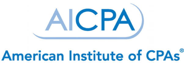 Inlet Secure Bill Delivery - AICPA