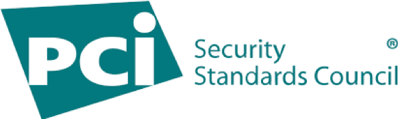 Inlet Secure Bill Delivery - PCI Security Standards Council