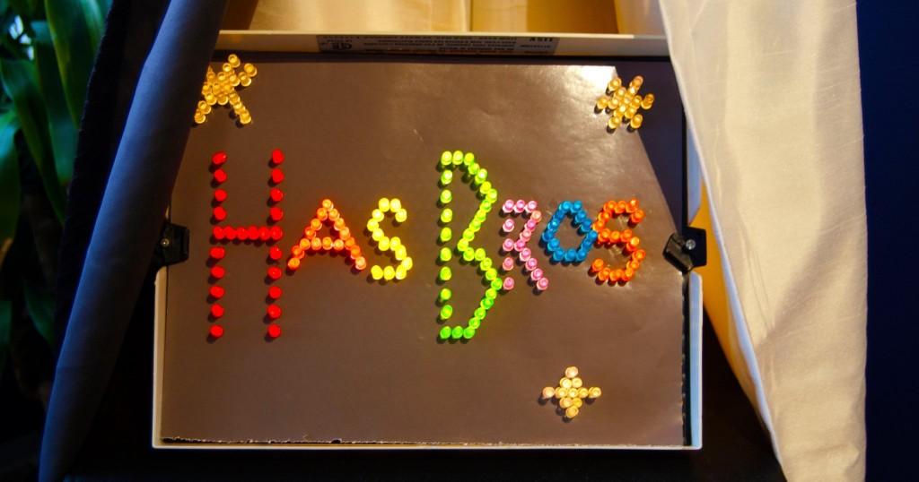 HasBros2-1024x538.jpg