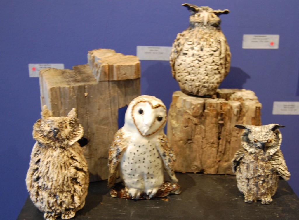 owl-ceramic-1024x753.jpg