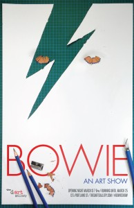 BowieShow-194x300.jpg