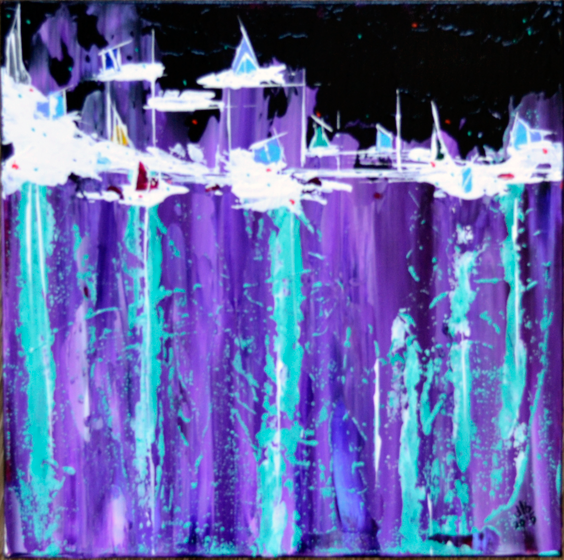 Deep-Freeze-01.png