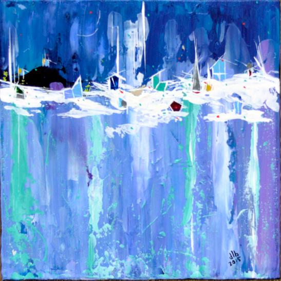 Deep-Freeze-02.png