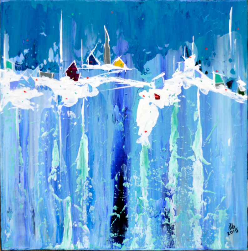 Deep-Freeze-03.png