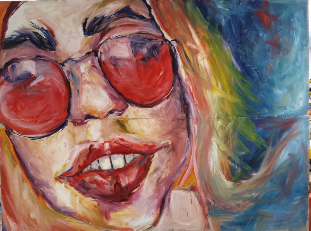 2_Rose-Coloured-Glasses_Lee-Cripps-1024x762.jpg