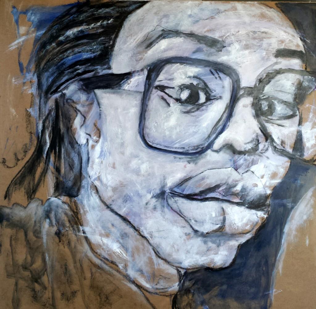 6_Girls-Who-Wear-Glasses_Lee-Cripps-1024x1003.jpg
