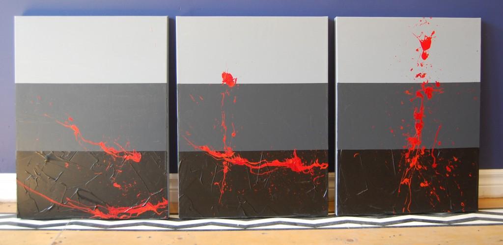 Nathan-Klassen-Excavation-triptych-1024x499.jpg