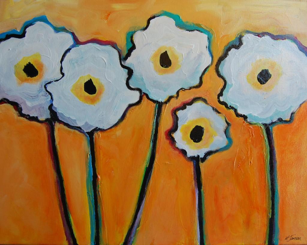 Whitet-Flowers-12x16-1024x816.jpg