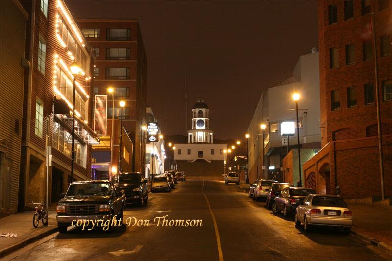 clock-tower-night.jpg
