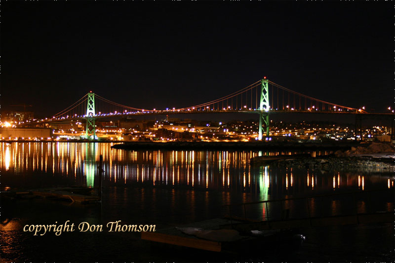 Macdonald-bridge-night.jpg