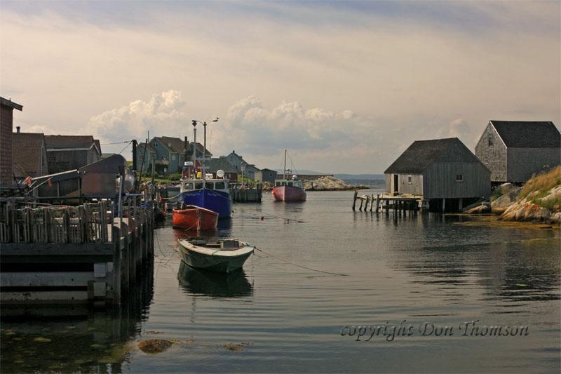 Peggys-Cove-Boats-81a.jpg