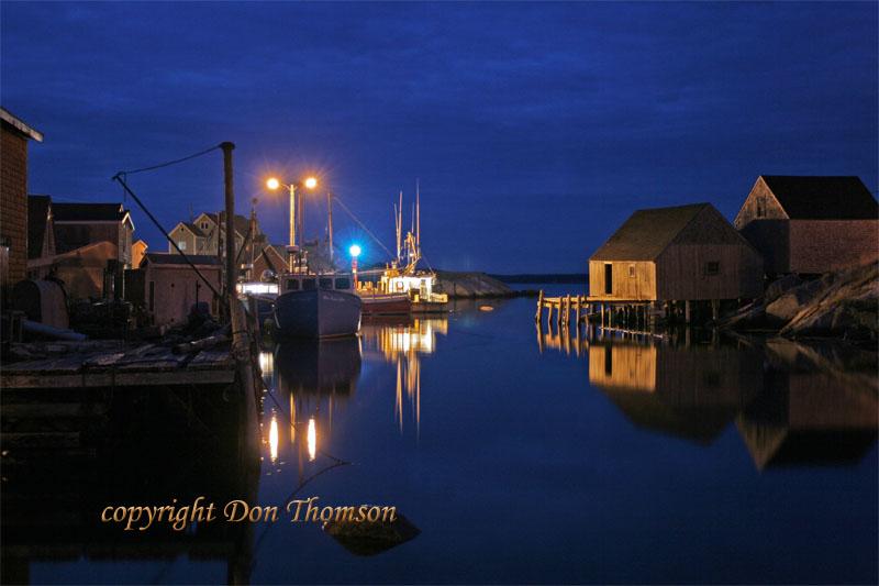 Peggys-Cove-evening-light.jpg