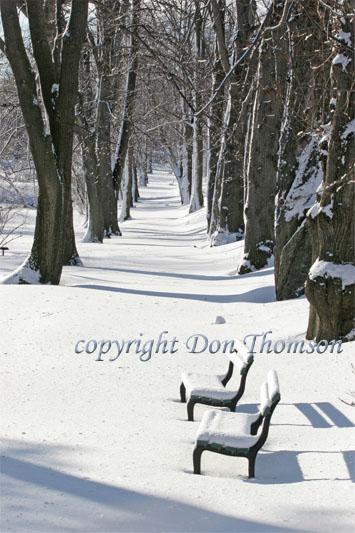 PubGard-winter1.jpg