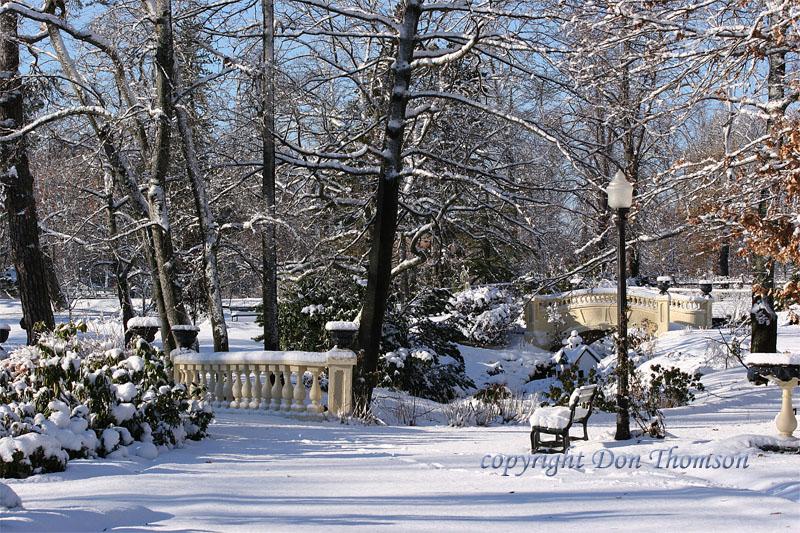 PubGard-winter.jpg