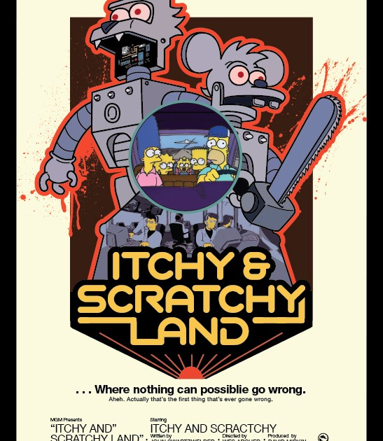 Zenmode_Itchy__Scratchy_Land_Poster_Preview_Jun30_2014_-1-547x630.jpg