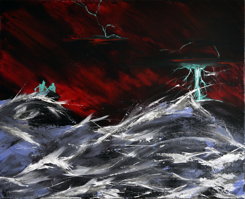 07-In the Storm.jpg