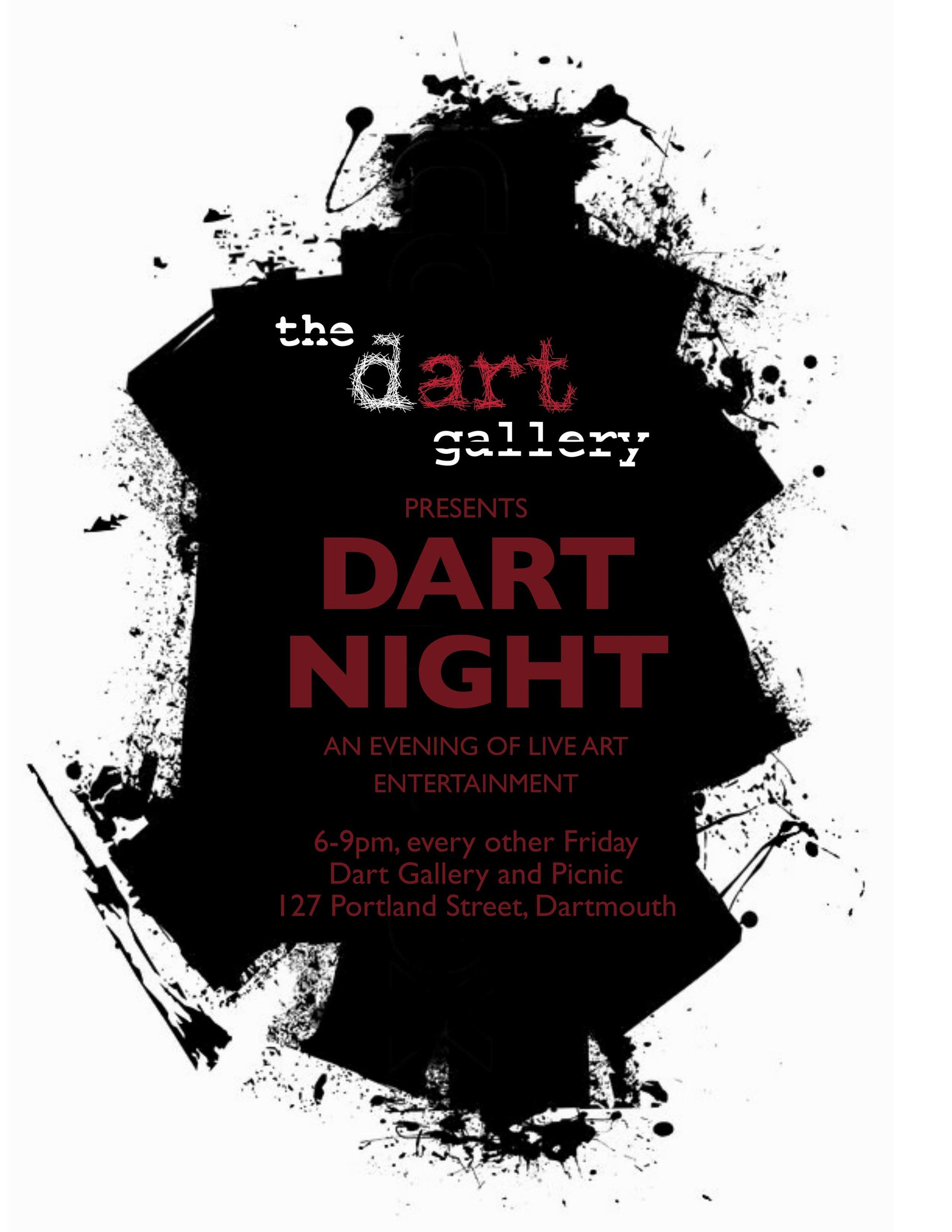 Dart Night poster.jpg