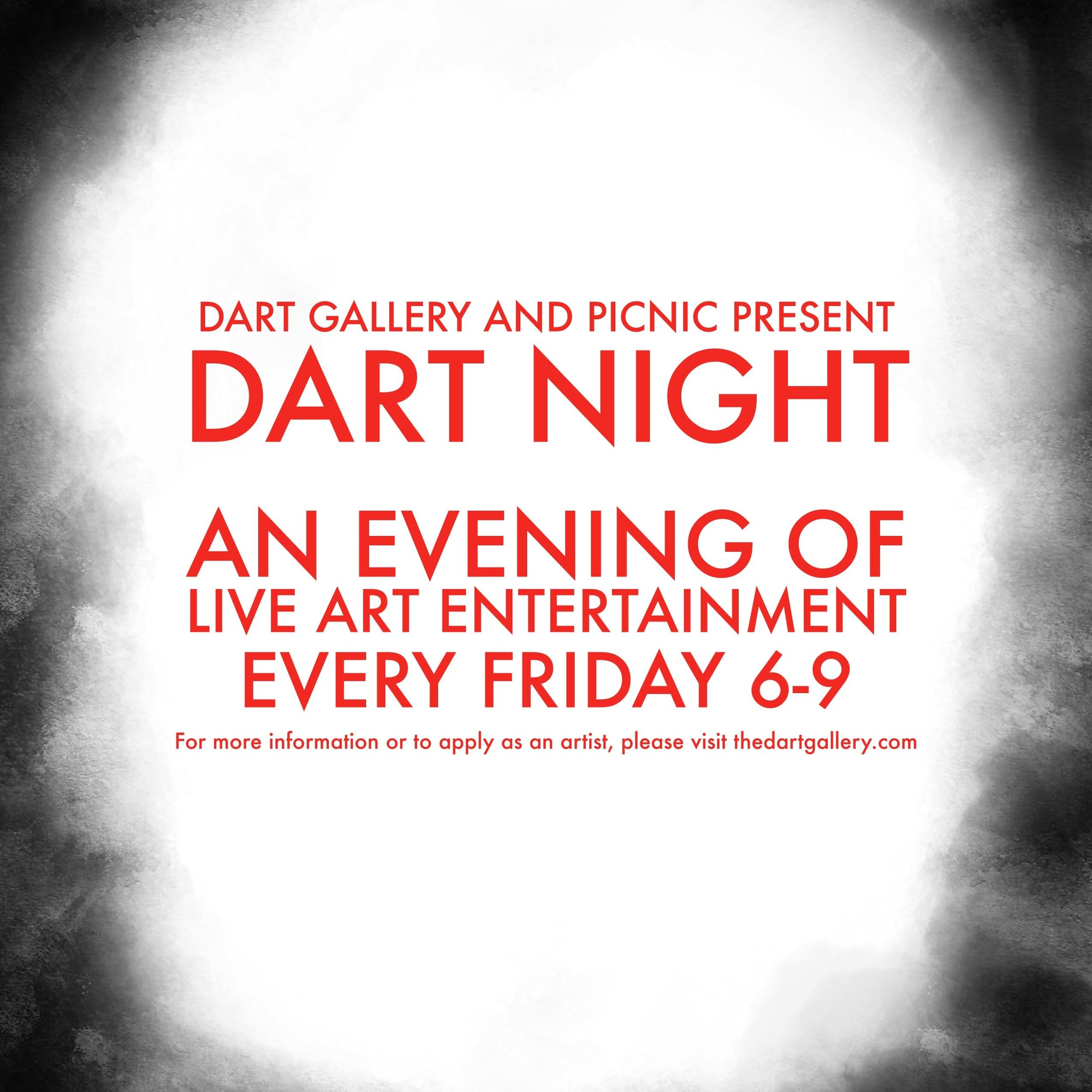 Dart night poster edit - GOOD.jpg