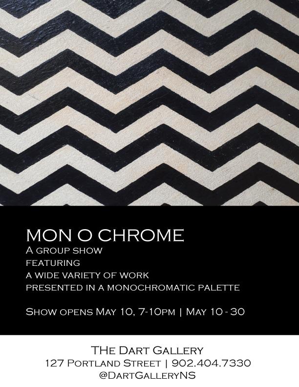 monochrome-poster.jpg