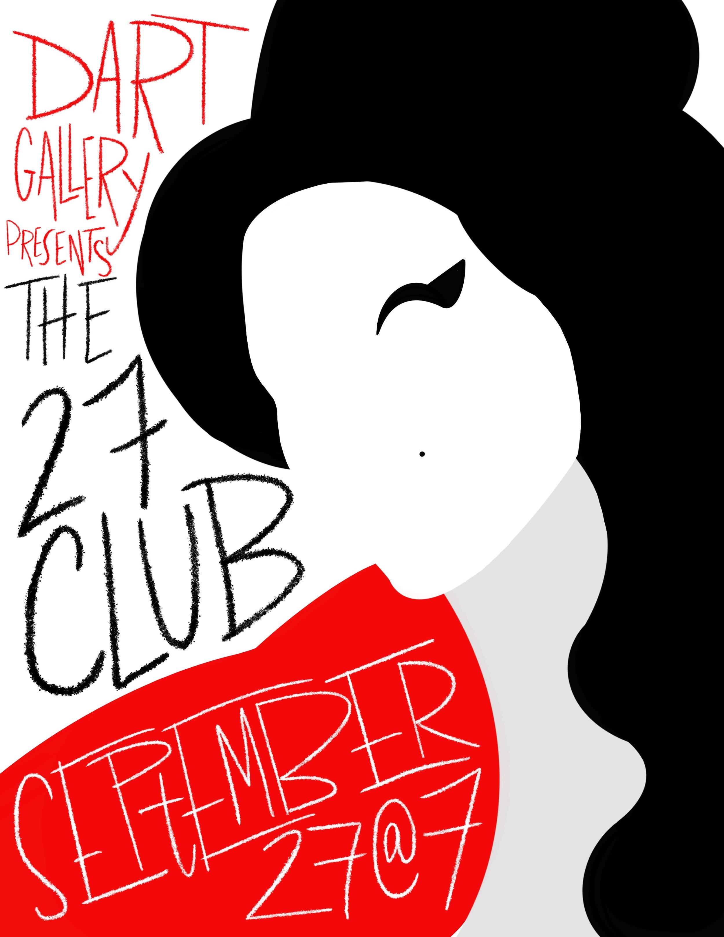 27 club poster.jpeg