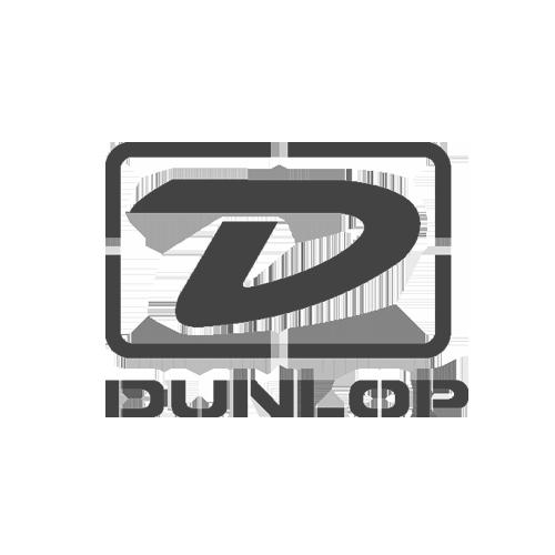 dunlop-gray.png
