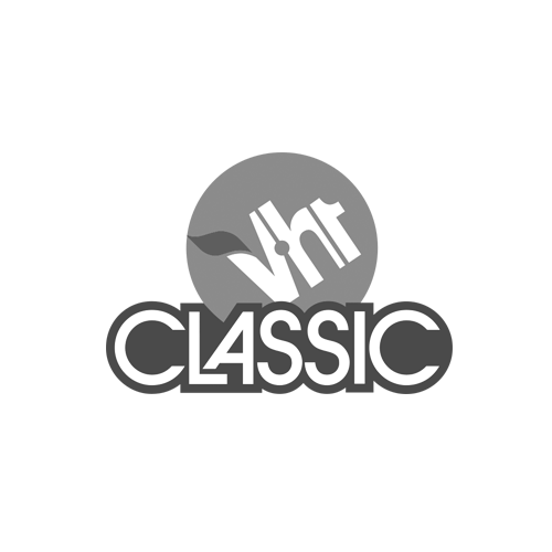 vh1-classic-gray.png