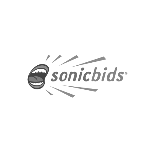 sonicbids-gray.png