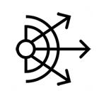 distro icon.png