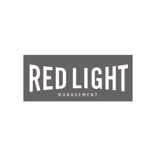 redlightmanagement.png