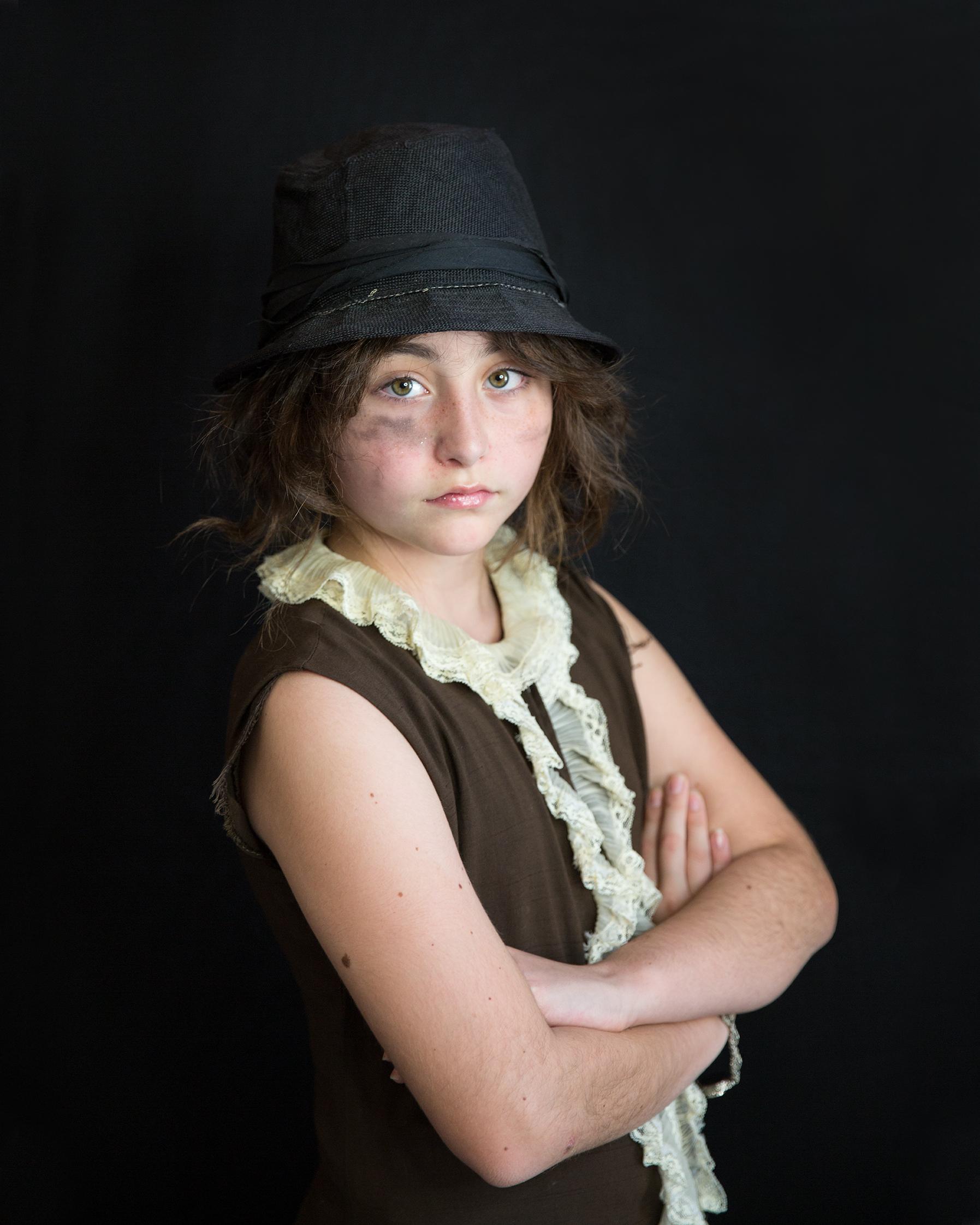 Anne Frank_72.jpg