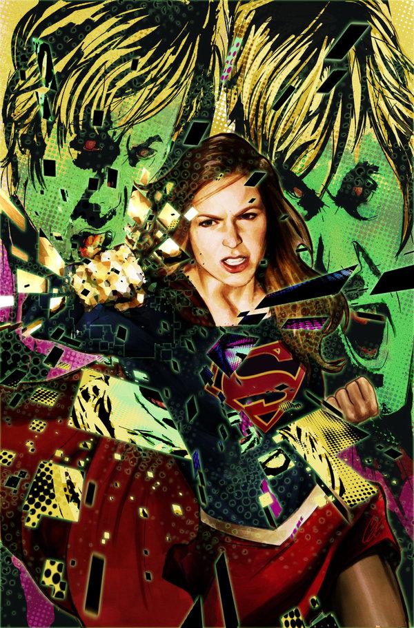 adventures_of_supergirl__2_by_gattadonna-d9sbvsb.jpg