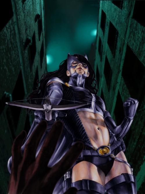 huntress2finallweb.jpg