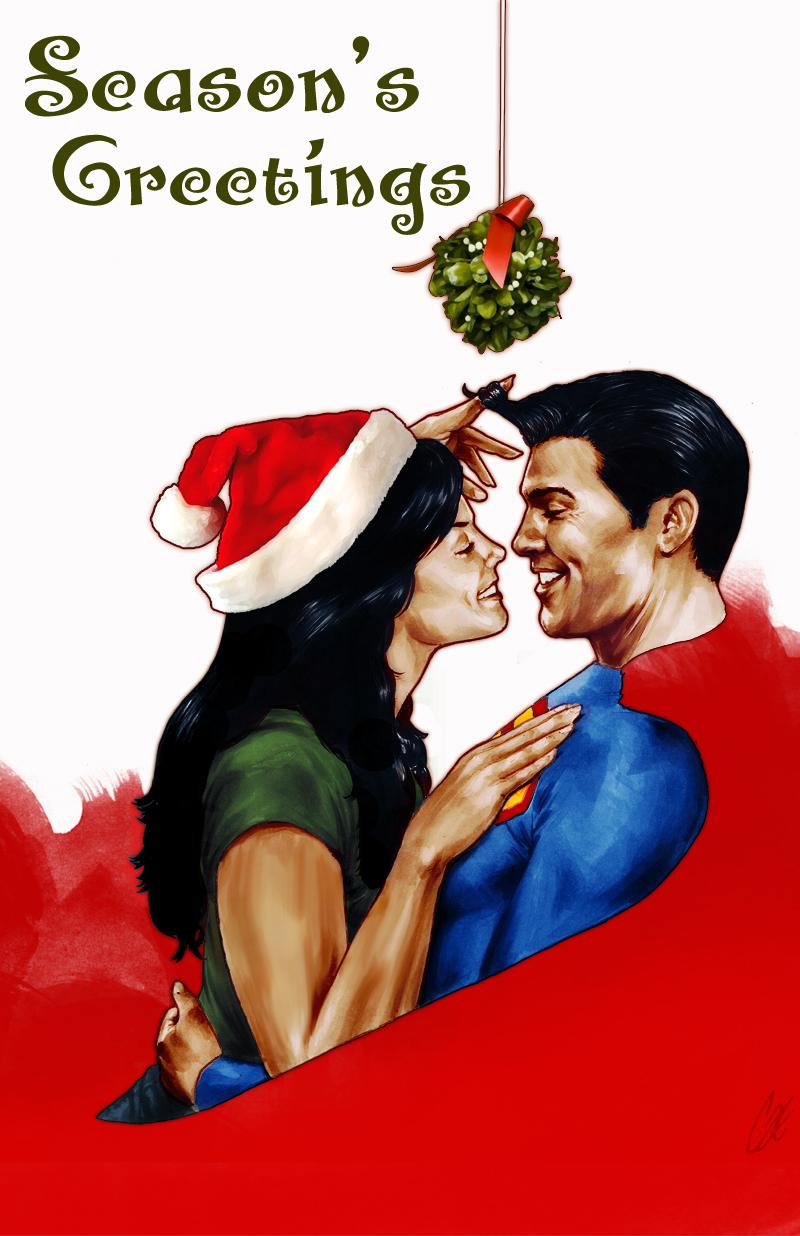loisandclarkchristmas_color.jpg