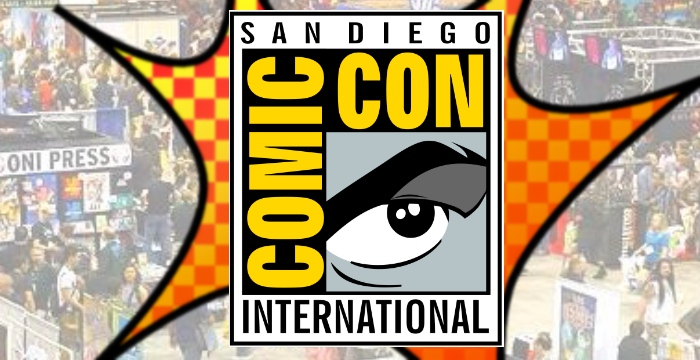 featured__SDCC_default_banner.jpg